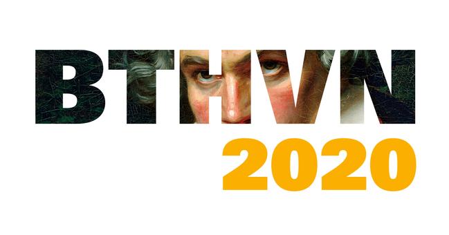 Beethoven-2020