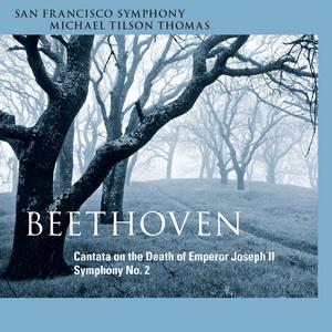 Beethoven2-Cantata_cover