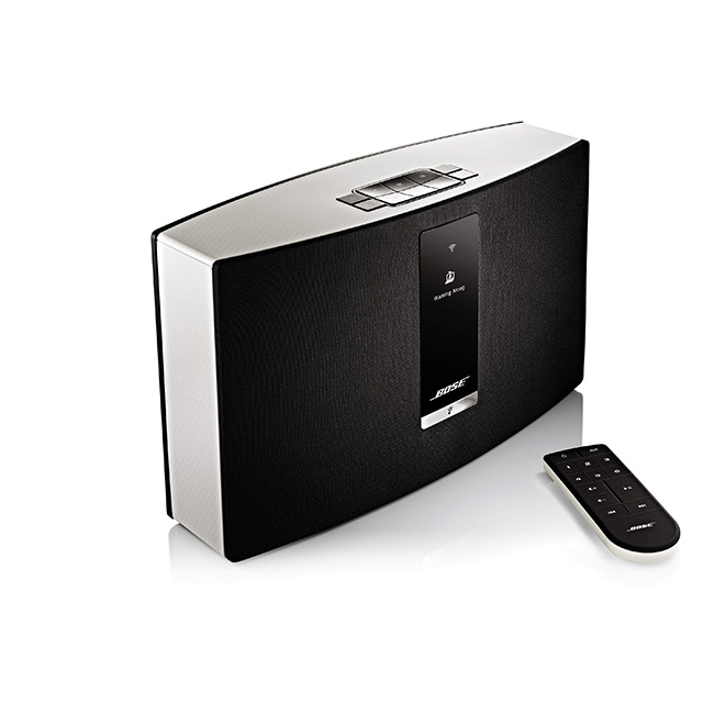 Bose-SoundTouch-20-Wi-Fi-music-system