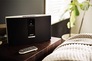 Bose-SoundTouch-20-Wi-Fi-music-system_Environmental