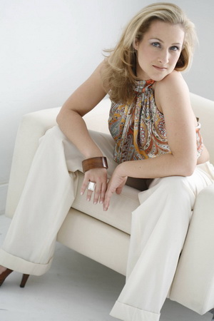 LUCIA DI LAMMERMOOR Diana Damrau (c) Michael Tammaro