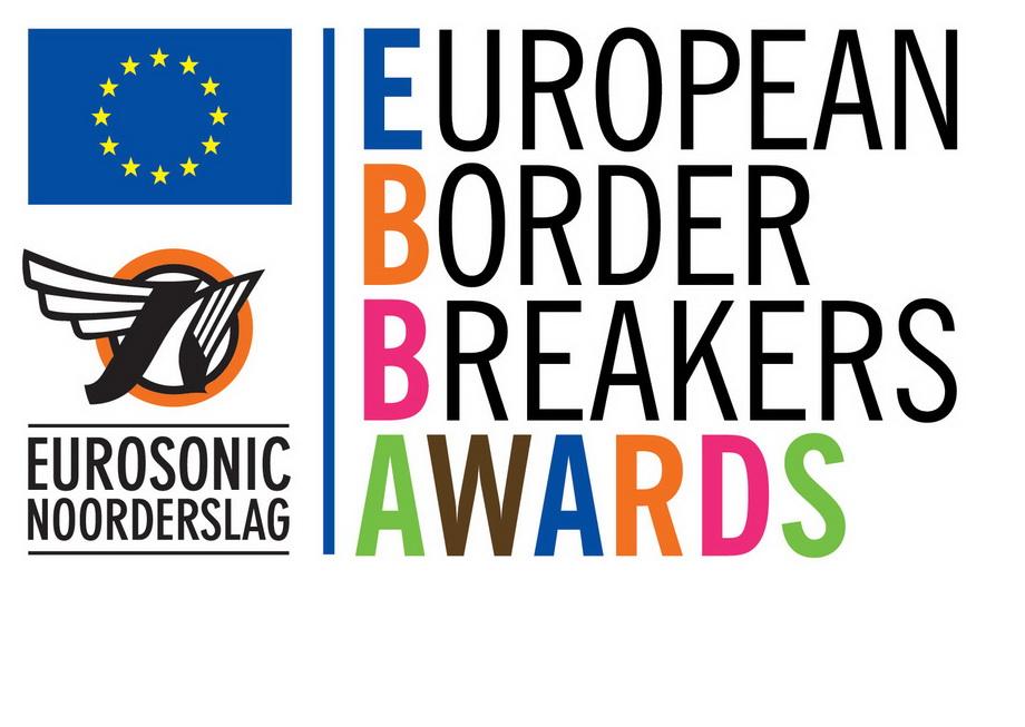 EBBA-logo-2015