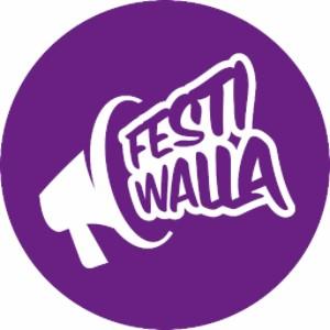 FESTIWALLA 2016