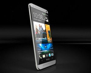 HTC-ProductDetail-360-01