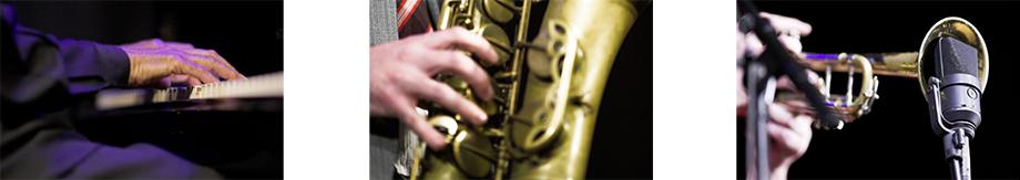 Jazzpreis Ausschreibung D 2016