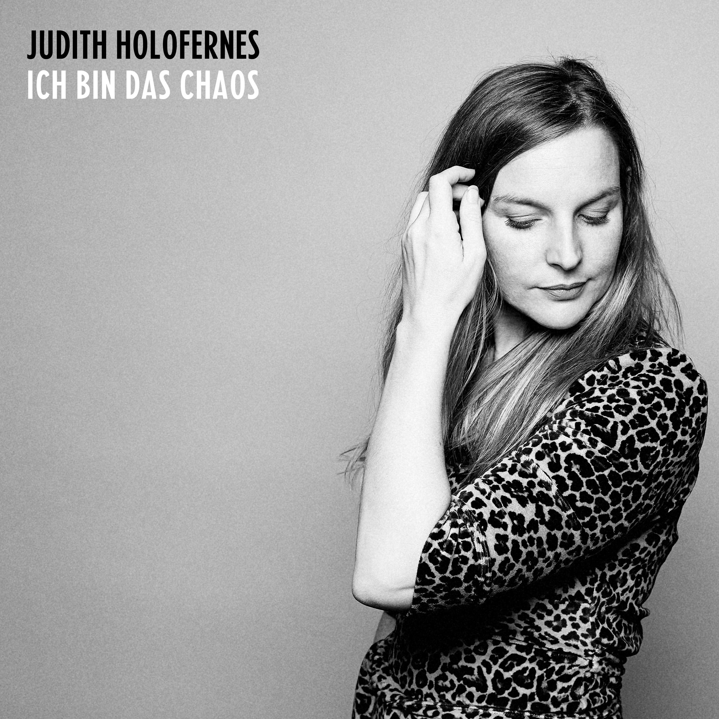 judith-holofernes