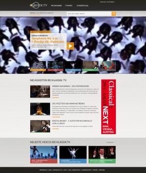 Klassik.TV_Re-Design_Screenshot_(c)klassik.tv (2)