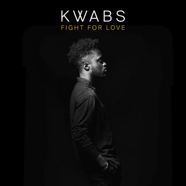 Kwabs_Fight_For_Love_Cover_lowres