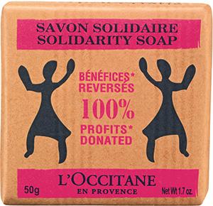 LO_Savon-Solidaire