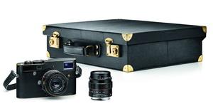 Leica M-P_Special Edition_Lenny Kravitz