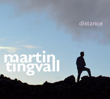 MartinTingvall_Distance_D