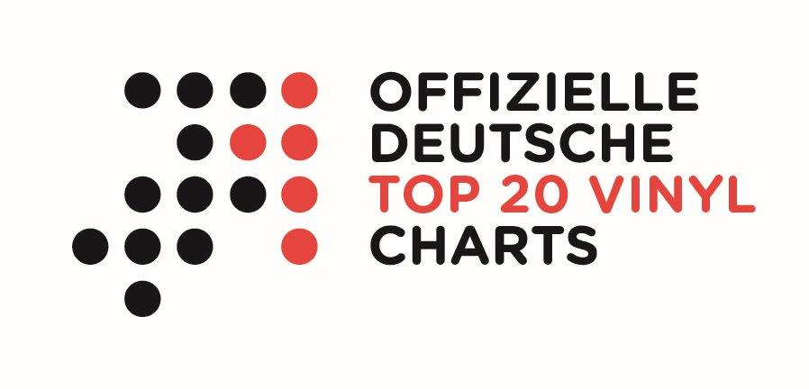 Offizielle_Deutsche_Charts_Logo_Top20_Vinyl_4c