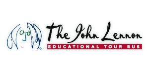 PM_ SAE Stipendien vom John Lennon Bus_20141106