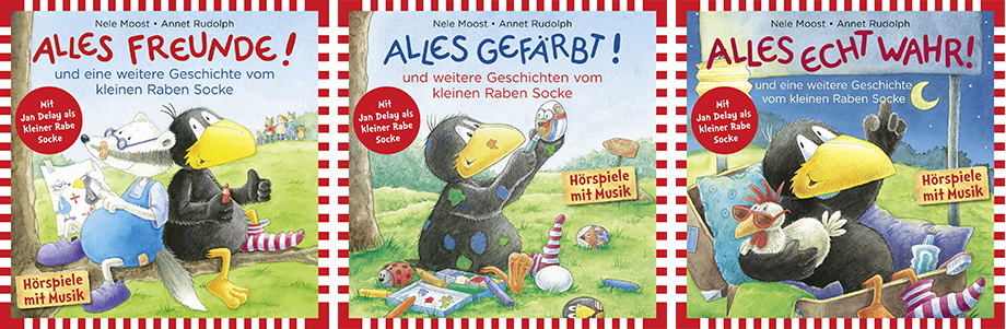 RS_Cover_Alles-Freunde