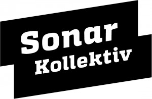 SONAR-KOLLEKTIV-LOGO-NEU_2013_01