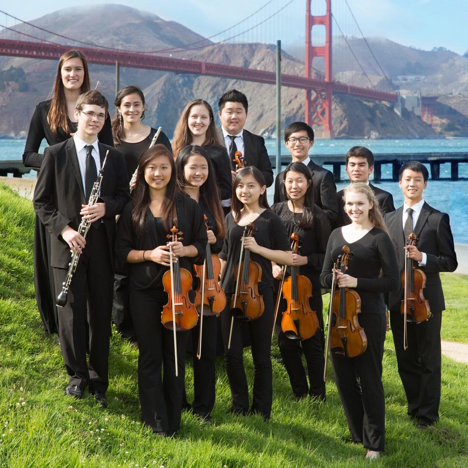 San-Francisco-Youth-(c)-Kristen-Loken