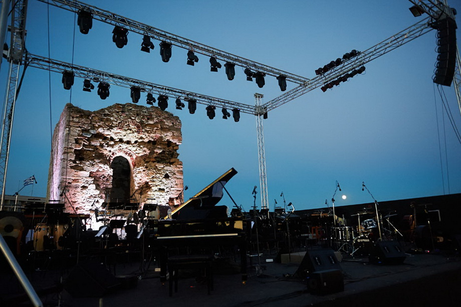 Sani_Festival_jazz