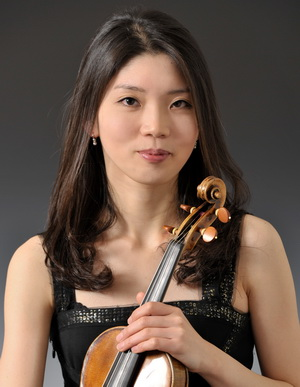 Sayako_Kusaka(c)Yomiuri_Nippon_Symhony_Orchestra