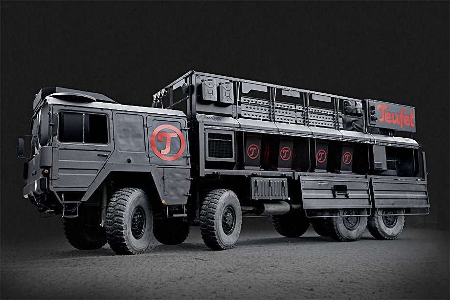 _Teufel_Truck_WEB_frei_850x567_sRGB