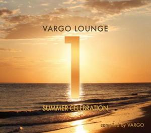 Vargo Lounge