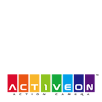 ACTIVEON
