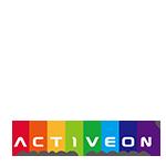 ACTIVEON