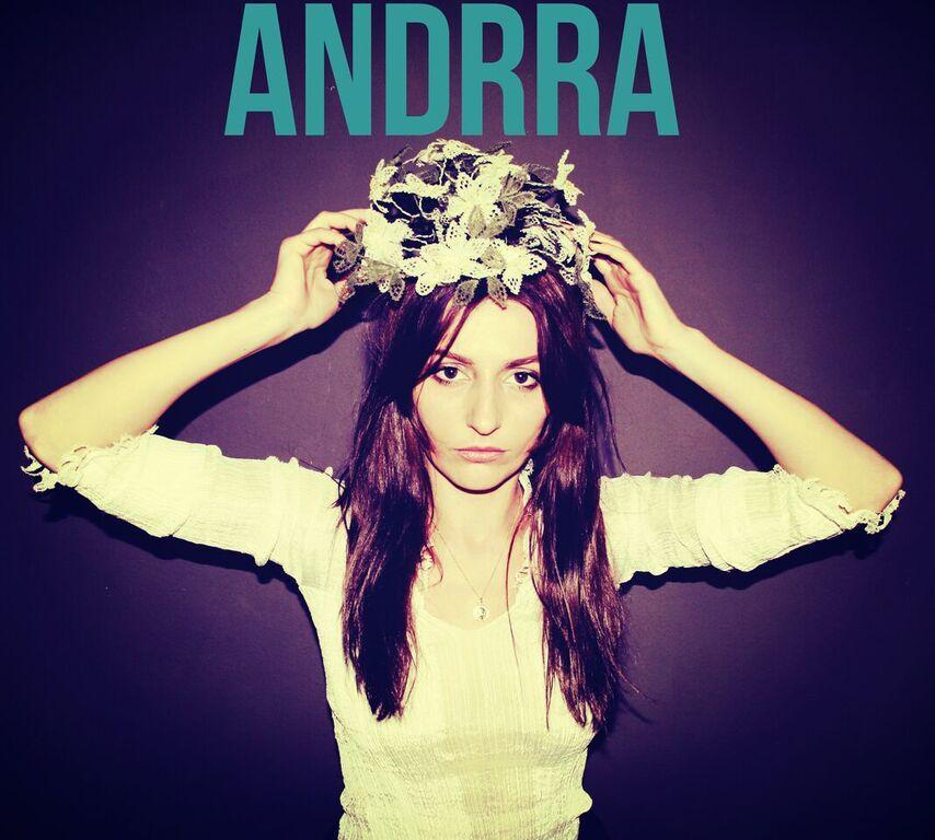 andrra
