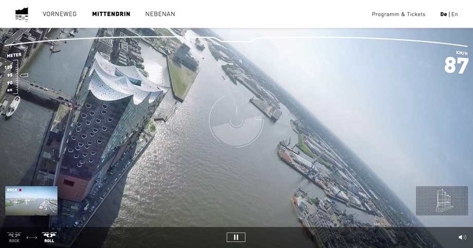 (c) Elbphilharmonie_Hamburg