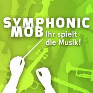 dso-symphonic-mob-teaser_140429338674
