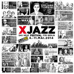 e_XJAZZ_Quadrat_Flyer_NL
