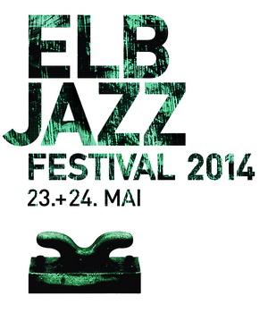 ej-logo-festival-2014-datum