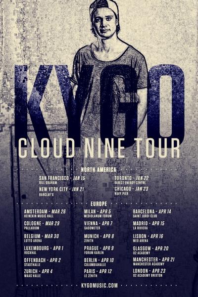kygo-cloud-nine-tour-poster-2015-billboard-620