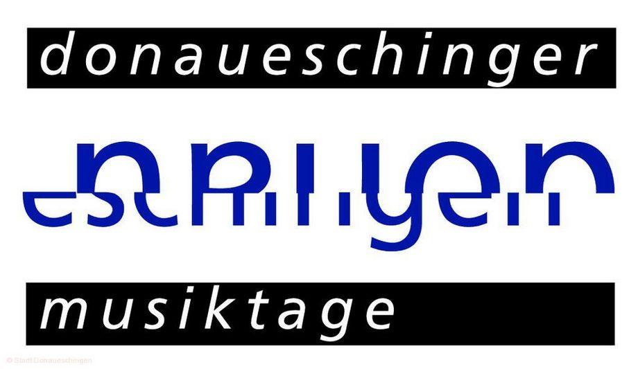 Bildergebnis für donaueschingen musiktage