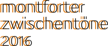 zwischentoene-logo-2016-350x149